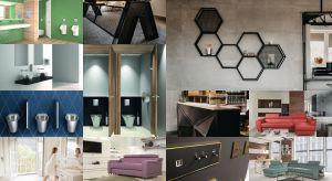 Trwa konkurs Dobry Design 2020. Przedstawiamy nominowanych w kategoriiWnętrza Publiczne.