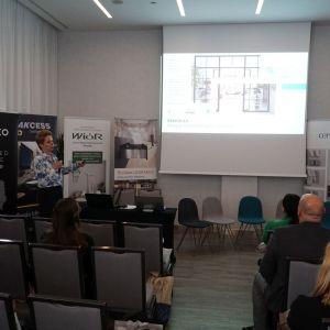 Prezentacja firmy Remszkło