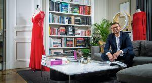 Maciej Zień – jeden z najbardziej znanych i cenionych projektantów mody oraz wnętrz w Polsce będzie naszym gościem specjalnym podczas tegorocznego Forum Dobrego Designu. Czeka nas piękne spotkanie z modą i designem.
