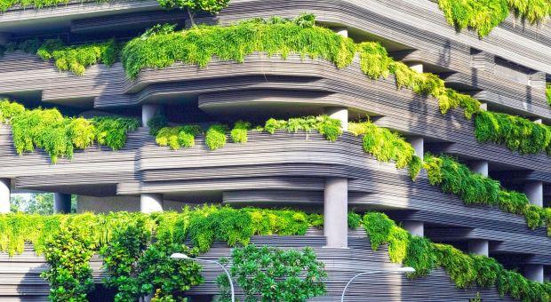 4Buildings 2019: czas na zrównoważoną architekturę