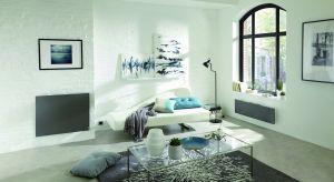 Jakich elementów nie powinno zabraknąć w industrialnym salonie? Na pewno białej cegły, betonowej podłogi, mebli z metalu czy ciemnych grzejników. Dzięki odpowiednim dodatkom bez problemu ocieplimy wnętrze, które nawiązuje do fabrycznych pomiesz