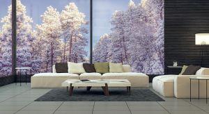 Wpuszczenie świeżego powietrza do wnętrza domu czy mieszkania jest dobre dla zdrowia i samopoczucia mieszkańców, jak i stanu całego budynku.