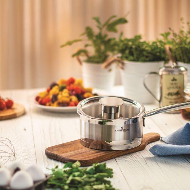 Przechowywanie warzyw i owoców: zobacz dobre pomysły