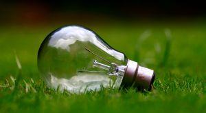 """Mikroinstalacje OZE dofinansowane do tej pory z rządowego programu """"Mój prąd"""" pozwoliły na pokrycie zapotrzebowania na energięaż 12 160 gospodarstw domowych. 15 listopada w trakcie 4 Buildings 2019Piotr Woźny, prezes NFOŚiGW i pełnomocn"""