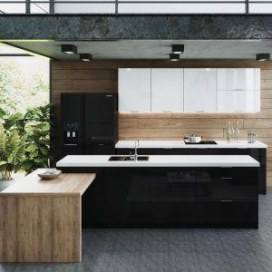 Dwukolorowa-kuchnia-Akryl-w-połysku-stanowi-atrakcyjny-wyróżnik-przestrzeni-fot.-Classen.jpg
