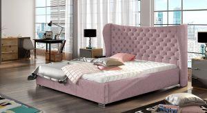 Jak wprowadzić francuski szyk i nonszalancję do wnętrza nowoczesnej sypialni? Oto kilka wskazówek i inspiracji.
