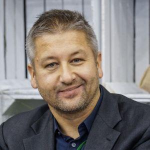 Bartłomiej Kisielewski