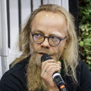 Michał Sapota