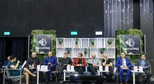 Czy polscy inwestorzy, architekci, dostawcy czy wykonawcy mają dziś ekoświadomość? Jak ją budować w sytuacji, gdy ekologia często pozostaje luksusem? O tym rozmawiali w trakcie 4Buildings 2019 czołowi polscy architekci i eksperci rynku.