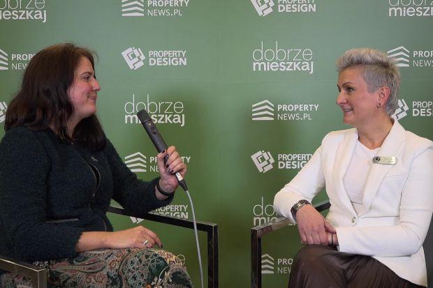 W Polsce jest 750 budynków z ekologicznymi certyfikatami. - W sumie jest to 15 mln mkw. - to znaczący wynik - podsumowała podczas wydarzenia 4Buildings Alicja Kuczera, dyrektor zarządzający, Polskie Stowarzyszenie Budownictwa Ekologicznego PLGBC, wic