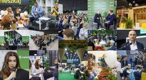 Ponad 2 tysiące profesjonalistów i 2,5 tysiące miłośników ekologicznego budownictwa w dni otwarte, 5 tys. mkw. powierzchni, 70 ekspozycji, debaty, wystawy, strefy porad, warsztaty, stoiska konsultacyjne, prezentacje, strefa zieleni – pierwsza edyc