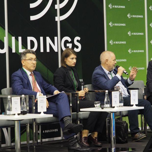 4Building: Smog w Polsce. Kluczowy problem XXI wieku!