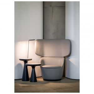 Biuro RBL_zaprojektowane przez Studio Robert Majkut Design na zlecenie Alior Bank,