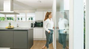 Nowość wśród anemostatów wywiewnych na rynku - Zehnder ComfoValve Luna E, to najwyższy komfort wentylacji pomieszczeń. Razem z anemostatem nawiewnym Zehnder ComfoValve Luna S tworzy idealne rozwiązanie zapewniające perfekcyjny klimat wnętrza.