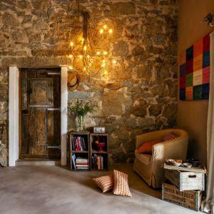 Uroczy dom Casa Melagrana. Fot. Studio Forma 96