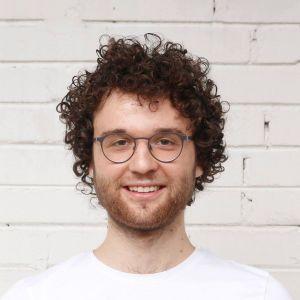 Jan Pfeifer