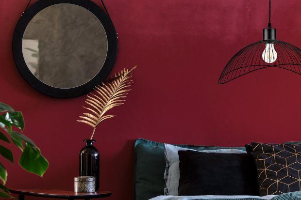 Stylowe oświetlenie - seria lamp dla miłośników klasyki i prostoty