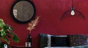 Tego typudodatki sprawdzą się idealnie w minimalistycznych, skandynawskich przestrzeniach, w których oświetlenie odgrywa bardzo ważną rolę, wpływając znacząco na odbiór pomieszczenia.