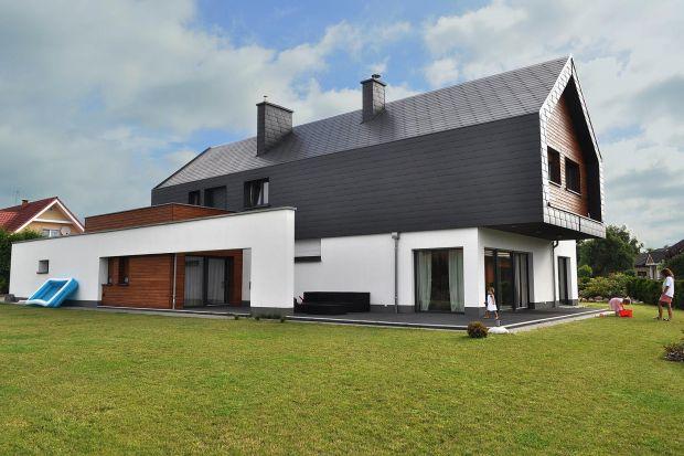 Ile kosztuje indywidualny projekt domu?