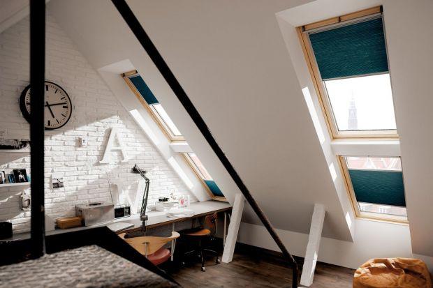 Planujesz budowę lub remont domu? Myślisz o wymianie dachu lub okien dachowych? Dobre jakościowo materiały budowlane to jedynie połowa sukcesu. Kluczem do niego jest fachowa ekipa, która wykona wszystkie prace zgodnie ze sztuką dekarską.<br /&g