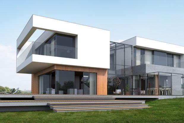 Dom nowoczesny to najczęściej budynek o prostej surowej konstrukcji, gdzie jedyną dekorację stanowi elewacja. W tego typu budynkach ogromną wagę przykłada się do szczegółów. Bardzo ważne są praktyczne i funkcjonalne rozwiązania. Nowoczesne d