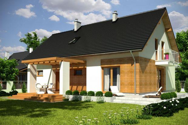 Nie przecieka, nie ma też widocznie uszkodzonych dachówek ani rynien. Czy w takim przypadku niezbędny jest sezonowy przegląd dachu? Zdecydowanie radzimy go wykonać.