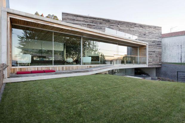 Idealne miejsce do życia! Zobacz piękny dom w Hiszpanii
