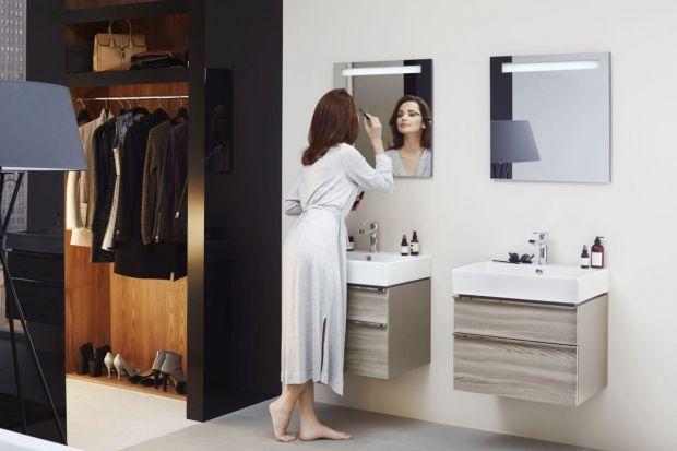 Nowoczesna łazienka – minimalistyczna i komfortowa
