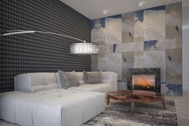 Zmiana koloru ścian, nowe tapety czy wymiana dodatków to sprawdzony sposób na zmianę stylu wnętrza i niedroga metoda na jego odświeżenie.