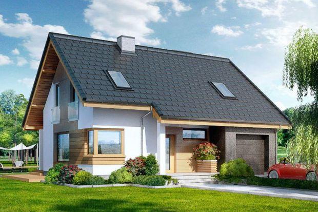 Czy budowa domu musi być droga? Czy można wybudować dom funkcjonalny, ładny i ekonomiczny? Na czym można zaoszczędzić? Jest wiele możliwości zoptymalizowania wydatków. Ważne by uwzględnić czynniki, które będą oddziaływać zarówno na kosz