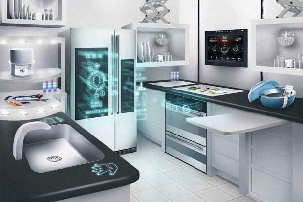 Instalacja czujników może także przyczynić się do poprawy komfortu domowego życia. Czy takie udogodnienia jak automatyczne włączenie lub ściemnienie światła w pomieszczeniu, c są w naszym zbędne jest dyskusyjne. Tak naprawdę zależy to od na
