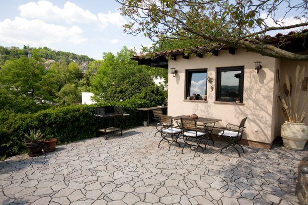Śródziemnomorska oaza, czyli przepis na ogród we włoskim stylu