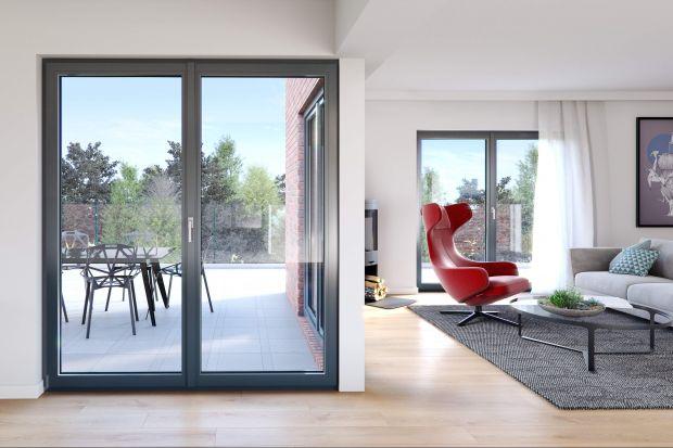Okna i drzwi antywłamaniowe. Jak je dobrać?