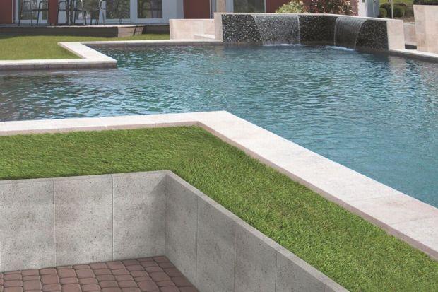 Murki oporowe to coraz bardziej popularny element małej architektury ogrodowej. Wykorzystywany jest głównie ze względu na swoją funkcjonalność, ale także na walory estetyczne. Stanowi doskonałe rozwiązanie na terenach o zróżnicowanym poziomie,