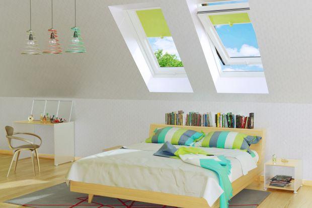 Nowoczesne okna to nie tylko rama i szyba zapewniające dopływ naturalnego światła i świeżego powietrza do wnętrza domu. To również sposób na zmniejszenie strat ciepła i poprawę akustyki pomieszczeń, a wszystko zamknięte w estetyczną oprawę