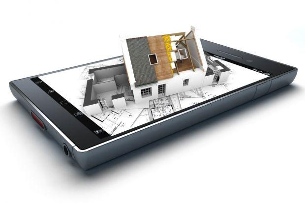 W trosce o energooszczędność naszego domu warto sprawić, aby stał się on inteligentny. Wówczas sam zadba o zużycie energii elektrycznej i zapobiegnie stratom ciepła.