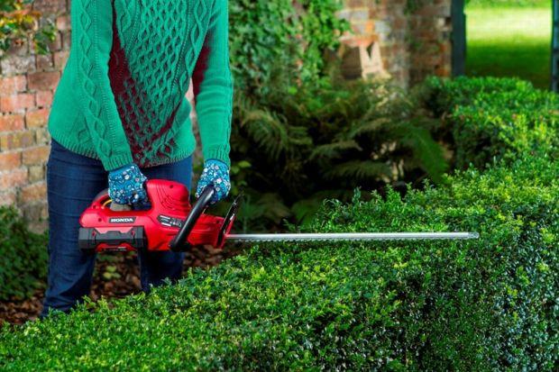 Każdy właściciel ogrodu i działki szuka najdogodniejszych urządzeń do pielęgnacji zieleni – dostosowanych do jego preferencji, do rodzaju wykonywanych prac i portfela. Rośnie popularność urządzeń kompleksowych – umożliwiających wykonywan