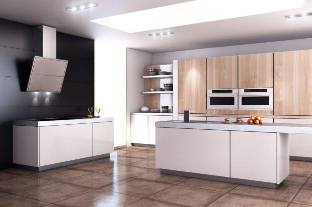 Tym wszystkim, którzy urządzając mieszkanie zwracają uwagę na każdy detal producenci wyposażenia wnętrz oferują produkty dopasowane do konkretnego stylu. Takim przykładem jest okap Pure Style, dedykowany minimalistycznym i industrialnym aranżac