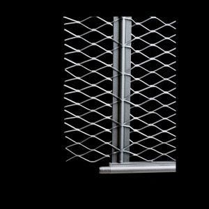 Rozwiązania 3THERMO powstały z myślą o spełnieniu oczekiwań wszystkich, których cenią wygodę i praktyczność nowoczesnych systemów grzewczych. Fot. 3THERMO