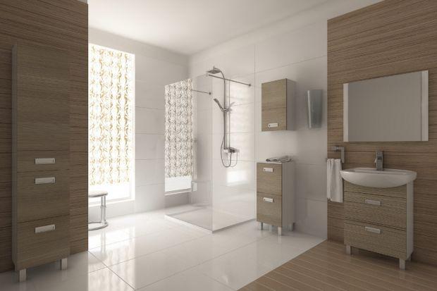 Jak wynika z badań amerykańskiego stowarzyszenia National Kitchen & Bath Association, zrzeszającego specjalistów branży łazienkowej i kuchennej, 80% ankietowanych za najciekawsze trendy aranżacyjne dla domowych salonów kąpielowych 2016 ro