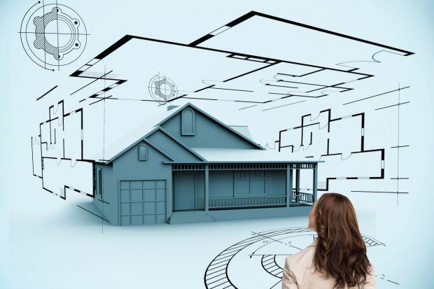 Każdy z nas kojarzy rozpatrzenie pozwolenia na budowę z rozbudowaną biurokracjąi przedłużającym się oczekiwaniem na rozpatrzenie decyzji. Nasz ustawodawca przewidział pewne wyjątki, dzięki czemu nie wszystkie obiekty budowlane wymagają uzy