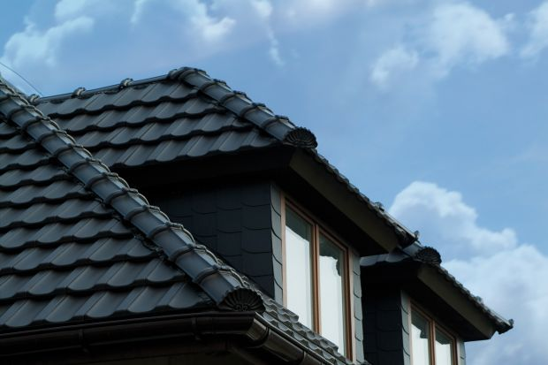 Dom jest przestrzenią znaną i bezpieczną, a wieńczący go dach symboliczną granicą oddzielającą nas od świata zewnętrznego. Dlatego pod pojęciem dachu kryje się coś więcej niż jedna z najważniejszych konstrukcji budowlanych – określenie
