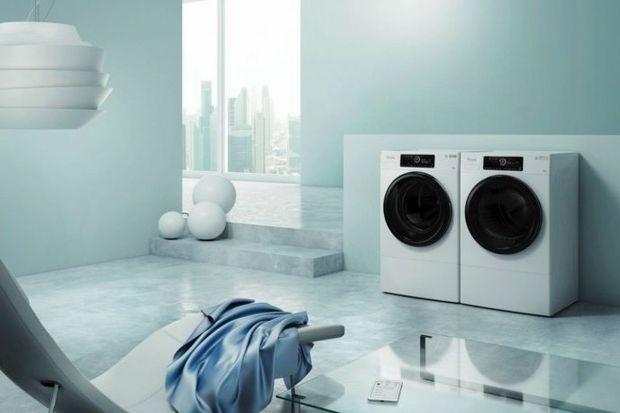 Osoby, które wiedzą, ile będzie kosztowało je włączenie określonego programu w pralce czy zmywarce, chętnie wybierają najbardziej ekonomiczne i przyjazne środowisku opcje. Tak wynika z najnowszego badania przeprowadzonego przez firmę Whirlpool
