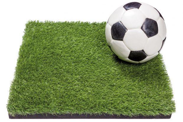 Piłka nożna od dawna utrzymuje pozycję najpopularniejszego sportu w Polsce. Nieodłącznym elementem piłkarskiej rozgrywki jest boisko. Największe wrażenie sprawiają te, widziane w telewizji – zielone, równe i zadbane. Dzięki łatwym w montażu