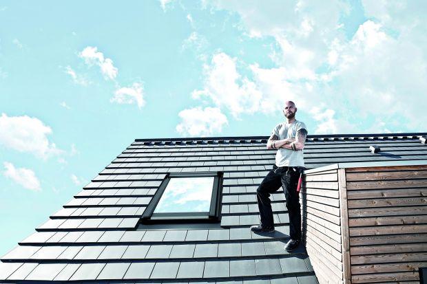 Popularne problemy użytkowników okien dachowych – jak je  rozwiązać, zanim się pojawią?