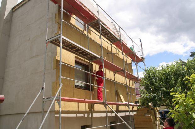 Termomodernizacja domu to realne oszczędności i poprawa komfortu życia