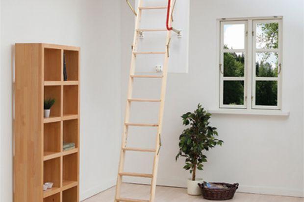 Adaptacja strychu do celów mieszkaniowych nie zawsze jest możliwa, choćby ze względu na niską wysokość sufitu czy zbyt duże skosy dachu. Czy w takim przypadku pozostawiamy nasz strych całkowicie nieużywany? Odpowiedź brzmi – nie!