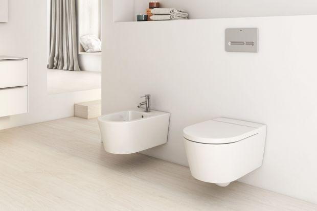 Innowacja poprawiająca higienę