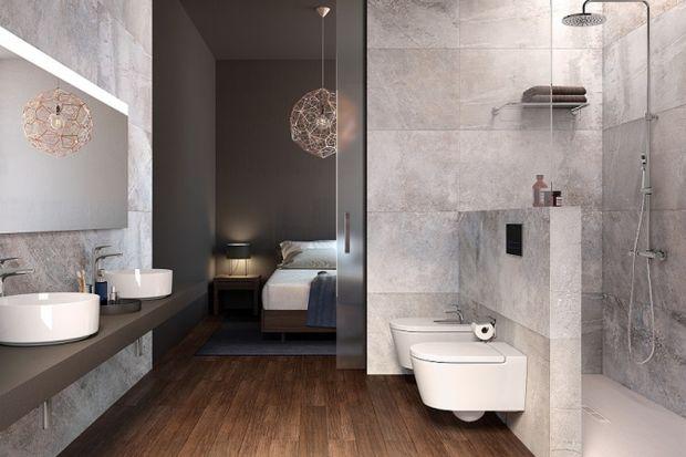 Najwięcej emocji podczas urządzania łazienki budzi zazwyczaj ceramika. To właśnie ona stanowi o charakterze i stylu tego wnętrza. Wysoka jakość ceramiki jest gwarancją na długie lata (a przecież taki remont robimy raz na kilkanaście lat), co w