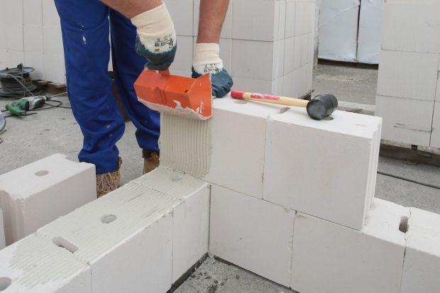 Ściany zewnętrzne budynku powinny stanowić barierę, chroniącą mieszkańców przed zimnem, hałasem i wszelkimi zjawiskami atmosferycznymi. Niestety zdarza się, że skuteczność tej ochrony zostaje zaburzona poprzez powstawanie mostków termicznych
